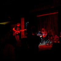 Photo taken at The Crowbar by Brandt E. on 6/9/2013