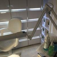 Точечное освещение потолков: фото и идеи размещения 279