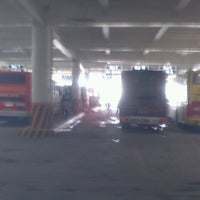 Photo taken at South Luzon Bus Terminal by Kendii I. on 8/6/2013