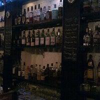 Das Foto wurde bei Caledonia Bar von Steven C. am 12/20/2012 aufgenommen