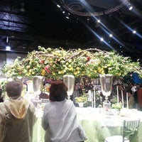 Photo taken at Pennsylvania Convention Center by Steve D. on 3/2/2013
