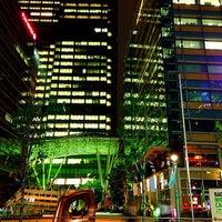 Photo prise au Tokyo Midtown par kazuyoshi s. le7/31/2013