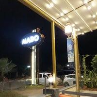 8/14/2017 tarihinde Ayşe E.ziyaretçi tarafından Mado'de çekilen fotoğraf