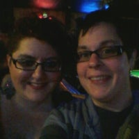 Photo taken at Silver Star Saloon by Mitch C. on 11/24/2012