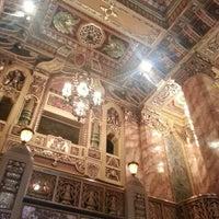Das Foto wurde bei Oriental Theatre von Thomas S. am 5/4/2013 aufgenommen