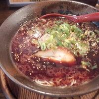 Photo taken at 山神山人 西宮店 by shinpapa on 9/18/2013