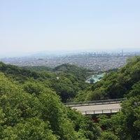 5/10/2014 tarihinde shinpapaziyaretçi tarafından 猿坂峠'de çekilen fotoğraf