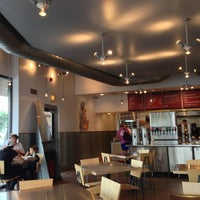 Photo taken at Chipotle Mexican Grill by Joe S. on 7/7/2013