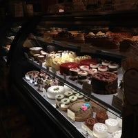 Photo taken at Di Bruno Bros. by Philip R. on 1/3/2013