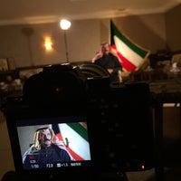 Photo taken at Kaifan by Alsubaie 17 on 2/15/2018