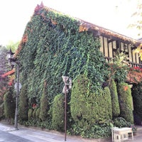 Photo taken at レストラン鯛萬 by ちびもも on 11/10/2012