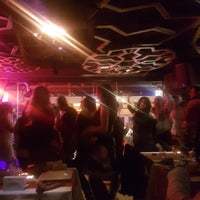 Photo taken at zurich cafe bar by 🦅🦅Kartaliçe 🦅🦅 . on 1/27/2018