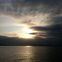 Photo taken at Dragos by Ahmet A. on 2/17/2013