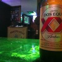 Photo taken at El Mesquite Grill by superJennifer on 10/15/2012