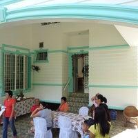1/1/2013에 Jam d.님이 Hacienda에서 찍은 사진