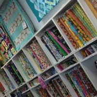 Among Friends Quilt Shop - East Louisville - Jeffersontown, KY : louisville quilt shops - Adamdwight.com