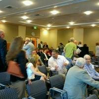 Photo taken at Oregon State Bar by Carl E. on 9/11/2013