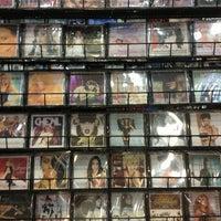 Photo taken at Uyên CD DVD by DanDan N. on 12/29/2012