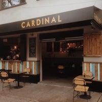 Foto tomada en Cardinal. Casa de Café. por Shak Z. el 10/13/2014