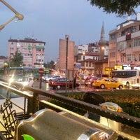 10/4/2012 tarihinde 👑MRTziyaretçi tarafından Çekirge Meydanı'de çekilen fotoğraf