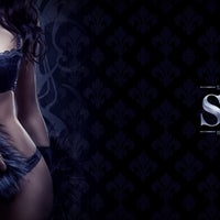 Photo prise au Strip Club Barcelona par Strip Club Barcelona le2/1/2017
