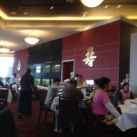 Photo taken at Golden Times Chinese Restaurant by Brad C. on 7/22/2014