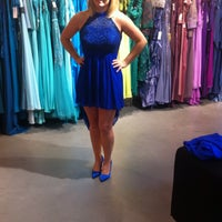 Photo taken at Anne-Sophie SMARTSHOPPING by Charris d. on 1/20/2016