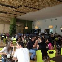 10/21/2012에 Camilo J.님이 Mundo Verde에서 찍은 사진