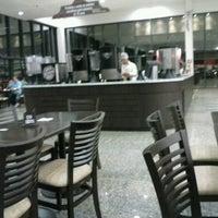 Photo taken at Restaurante Hipermercado C.Vale by Daniel B. on 4/18/2013