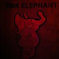 Foto diambil di Pink Elephant oleh Leandro V. pada 3/8/2013