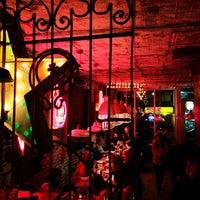 12/13/2013에 Wayne L.님이 Barrio Coreano에서 찍은 사진