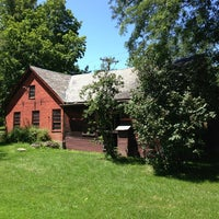 Photo taken at Blacksmith Shop by Lea anne D. on 7/15/2013
