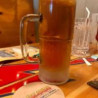 Photo taken at Islands Restaurant by dutchboy on 4/22/2017