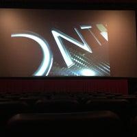 Photo taken at Simi Valley 10 Discount Cinemas by dutchboy on 2/15/2016