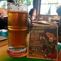 Photo taken at Islands Restaurant by dutchboy on 5/27/2017