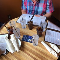 Photo taken at Monza by Joshua on 7/29/2017