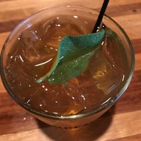 Photo taken at Monza by Joshua on 6/21/2017