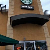 Photo taken at Starbucks by Joshua on 12/12/2017