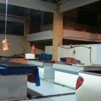 Photo taken at Pasar Mempaga by Kamilhan A. on 10/12/2012
