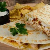Снимок сделан в Tacodor - Mexican Food пользователем Tacodor - Mexican Food 7/13/2016