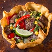 Foto scattata a Tacodor - Mexican Food da Tacodor - Mexican Food il 4/9/2018
