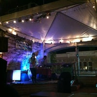 Photo taken at The 512 Bar by Matt R. on 11/15/2012