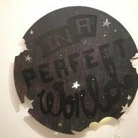 1/19/2013 tarihinde s.ziyaretçi tarafından Galerie F'de çekilen fotoğraf