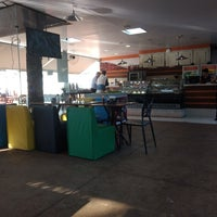 Foto tirada no(a) Pausa Caffè por Carol P. em 8/25/2017