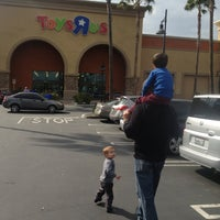 "Photo taken at Toys""R""Us by Kimberly C. on 3/9/2013"