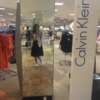 Photo taken at Macy's by Nika B. on 8/4/2015