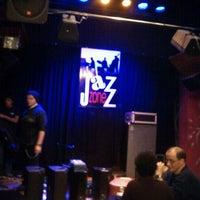 Foto scattata a Jazz Zone da Andrea R. il 9/16/2012