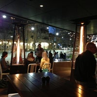 Photo taken at Roost by Ryan C. on 4/2/2013