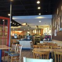 Photo taken at brugger's by John L. on 10/9/2014