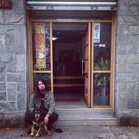 Foto tomada en Wynn por Constance C. el 5/1/2013